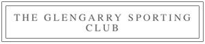 Glengarry Sporting Club