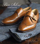 Fine Shoes, Autumn-Winter 2013