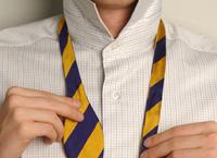 Bow Tie 1