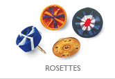 Rosettes