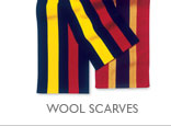 Wool Scarves