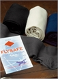 Flysafe Travel Socks