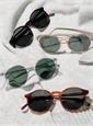 Lafont Pinkie Classic Sunglasses