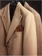 Camelhair Polo Coat