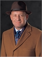 Lock Voyager Hats
