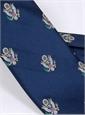 United States Coat of Arms Necktie