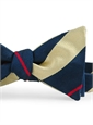 Royal Gloucester Bow