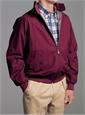 Warm Weather Charleston Britches Khaki Trousers