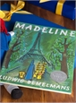 Madeline Doll And Book