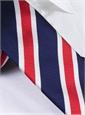 C17- British Olympic