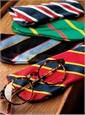 Silk Eyeglass Cases