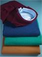 Cinnamon Glen Plaid Lambswool Sport Coat with Emerald Windowpane