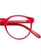 Classic P3 Frame in Red