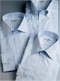 Cream and Black Glen Plaid Cashmere Sport Coat with Regal Windowpane