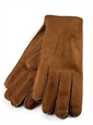 Shearling Gloves