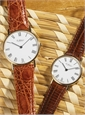 Ole Mathiesen Watches