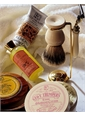 Violet- Shaving Creams and Soaps