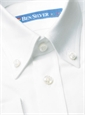 Boys Oxford Shirts