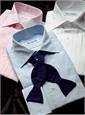 Notch Lapel Tuxedo in Super 150s Wool