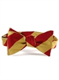 S48- Crimson, Old Gold