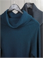 Ladies Cashmere Dress