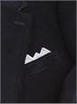 Jacket Dark Navy Corduroy