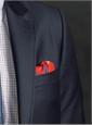 Classic 2 Button American Blazer