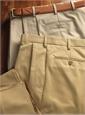 Classic Two-Button American Blazer