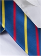 C18- Somerset Stragglers Cricket Club