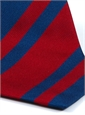 R23- Corps of Royal Engineers Tie for Boys