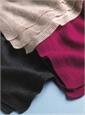 Ladies Cashmere Wrap