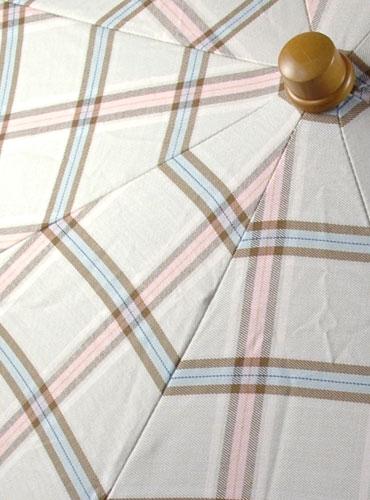 Las Folding Umbrellas