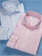Linen Mélange Sweater