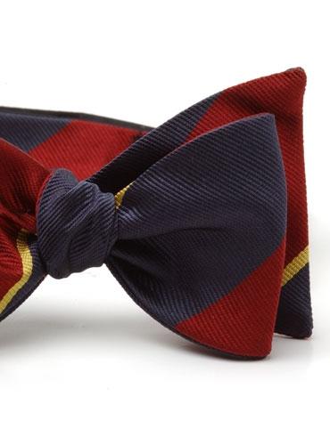 Knitting Expat Sock Club : C hurlingham club