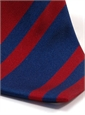 R190- Royal Engineers Regiment for Boys