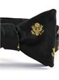 BJ36C- United States Army