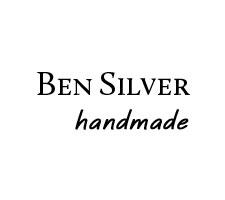 Ben Silver Handmade