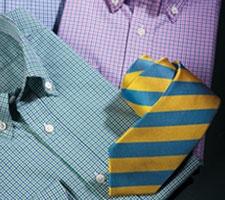 Boy's Neckties