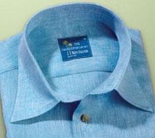 Charleston Shirts