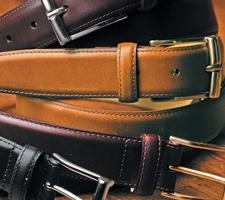 Dress Belts