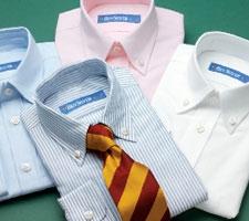 Dress Shirts for Boys