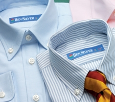 Dress Shirts for Boys