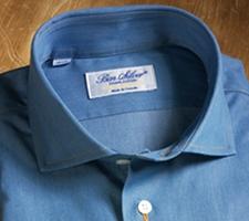 Modified Cutaway Collar