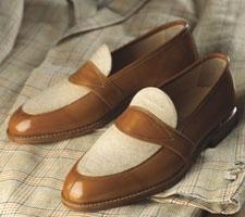 Nettleton Shoes