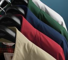 Weekend Coats & Jackets