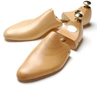 Crockett & Jones Shoe Trees