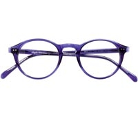 True Blue Liberty Frame