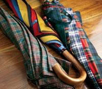 The World's Finest Umbrellas