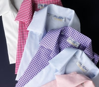 Ladies' Shirtings