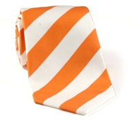 S27- Orange